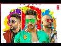 Dil ton Black Full Song    jassi gill   badshah   full song  punjabi song 2018