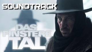 Nonton The Dark Valley Soundtrack   Sinnerman Film Subtitle Indonesia Streaming Movie Download