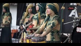 Assalamualaik - Neny Syahrina Qasima