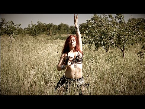 Video Fusion Folk Bellydance ~ {Shiva In Exile ~ We're All One} download in MP3, 3GP, MP4, WEBM, AVI, FLV January 2017