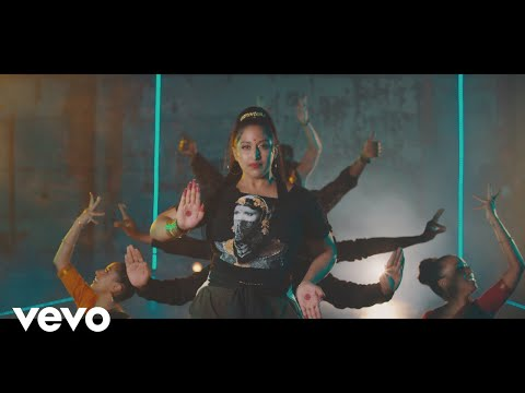 GRAMMY AWARD NOMINATED  RAJA KUMARI RELEASES NEW SINGLE  'I DID IT'
