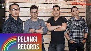 BIAN Gindas - Jawara Cinta (Official Lyric Video)