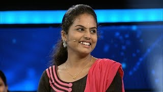 Subscribe to Mazhavil Manorama now for your daily entertainment dose ...
