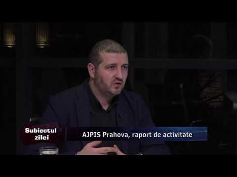 Emisiunea Subiectul Zilei – 22 februarie 2017