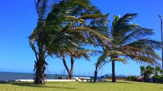 This video is about Maputo, Mozambique. Instagram Account: sergiol3andro Music: - MC Roger -Mocambicano Quer Marrabenta ...