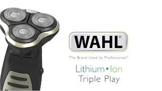 wahl united kingdom male grooming styling hair trimmers lithium. Black Bedroom Furniture Sets. Home Design Ideas
