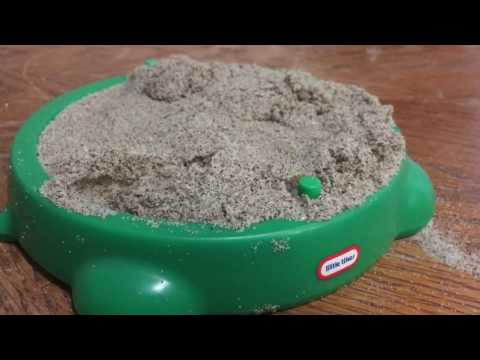 Video Waffle's Sand Hat download in MP3, 3GP, MP4, WEBM, AVI, FLV January 2017