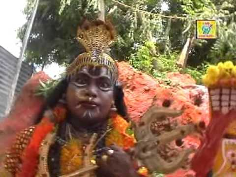 Video Manapakkam Kanniamman Song download in MP3, 3GP, MP4, WEBM, AVI, FLV January 2017