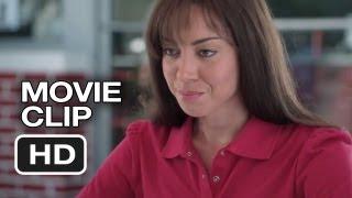 Nonton The To Do List Movie CLIP - Sounds Elegant (2013) - Aubrey Plaza Movie HD Film Subtitle Indonesia Streaming Movie Download