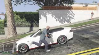Nonton Gta5 doms charger fast and furious 7 Film Subtitle Indonesia Streaming Movie Download