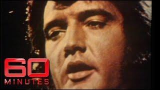 Who killed Elvis Presley? A special investigation | 60 Minutes Australia