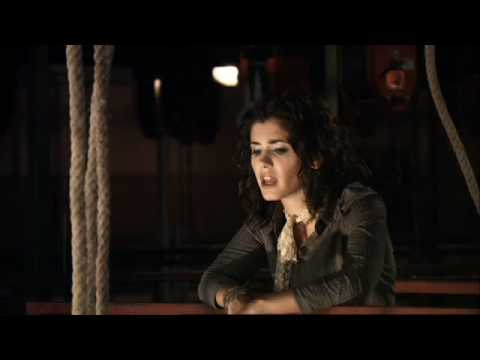 Katie Melua - If You Were A Sailboat lyrics