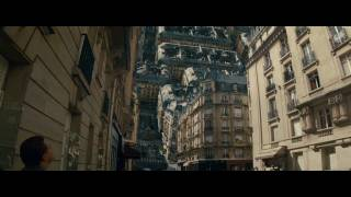 Watch Inception (2010) Online Free Putlocker