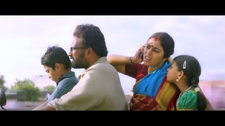 Savarakkathi Official Teaser 2