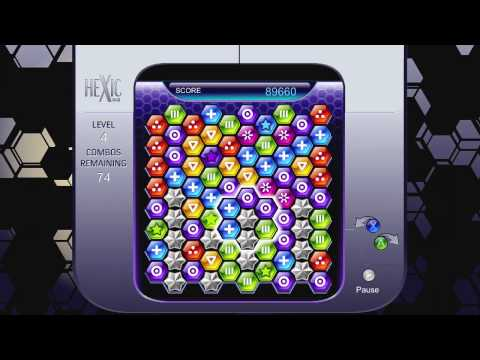 hexic hd pc free download