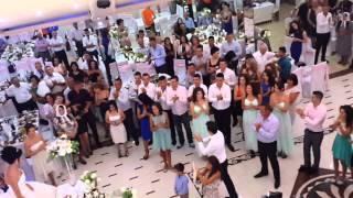 Download Lagu Besjoni dasma e Jesmines mrekulli date 28 gusht, Mp3
