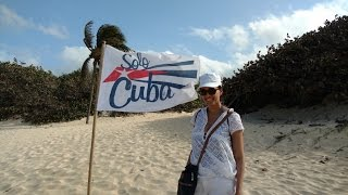 Cuba Travel Tips Part 1
