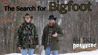 Indiana (PA) United States  city pictures gallery : New Bigfoot Evidence Indiana Pennsylvania