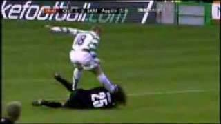 Videos Futbol Videos Humor De Futbol Videos Graciosos