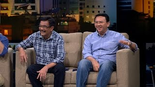 Video Tawa Ahok-Djarot Usai Kalah Quick Count MP3, 3GP, MP4, WEBM, AVI, FLV Mei 2017