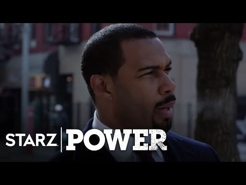 Power 2.07 (Clip)
