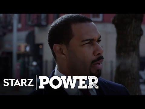 Power 2.07 (Clip)