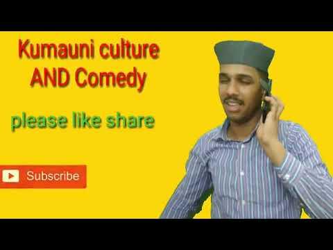 Video Kumauni culture & comedy....mohan da &modi g download in MP3, 3GP, MP4, WEBM, AVI, FLV January 2017