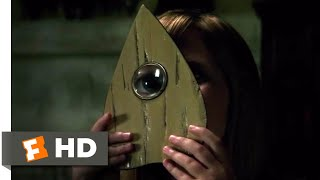 Nonton Ouija: Origin of Evil (2016) - We Can See You Scene (1/10) | Movieclips Film Subtitle Indonesia Streaming Movie Download
