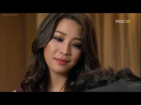 """A man called god"" episode 18__korean drama with english subtitle."