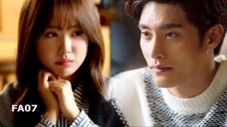 "Video [MV] ""Love is so Good"" 문명미❤️ My Secret Romance (애타는 로맨스) OST Part.4 (ACOUSTIC) (HAN+ROM+ENG SUB) MP3, 3GP, MP4, WEBM, AVI, FLV Desember 2018"