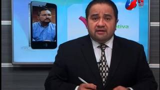 Legado de Carlos Montejo Favela: CDE PAN