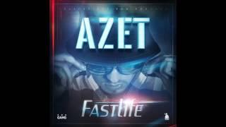 Mar 20, 2017 ... AZET - IM MILIEU prod. by Soundfrontmuzik - Duration: 2:47. KMNGANG n1,127,950 views · 2:47 · AZET - PATTE FLIESST prod. by LUCRY...