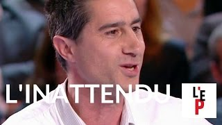 Video L'inattendu - François Ruffin dans l'Emission politique (France 2) MP3, 3GP, MP4, WEBM, AVI, FLV September 2017