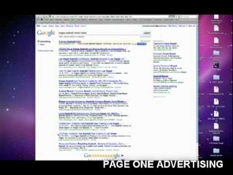 Search Engine Optimization Guru.mp4
