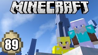 Video Minecraft Survival Indonesia - Pencarian Pulau Ice Spikes! (89) MP3, 3GP, MP4, WEBM, AVI, FLV Oktober 2017