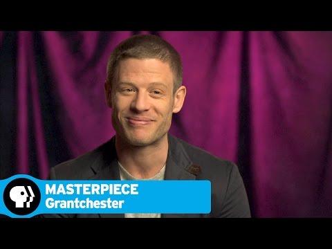 MASTERPIECE | Grantchester, Season 2: Where We Left Off | PBS