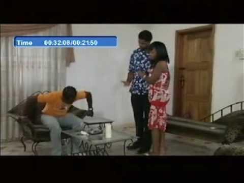 Ila Tinrin Part 3 - Latest Yoruba Movies 2010