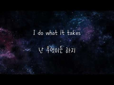 Video Imagine Dragons - Whatever It Takes (한국어 가사/해석/자막) download in MP3, 3GP, MP4, WEBM, AVI, FLV January 2017