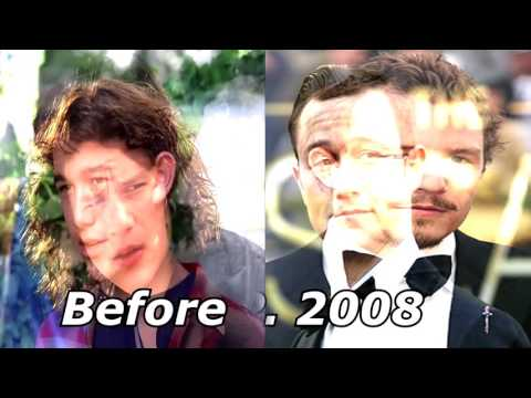 10 Things I Hate About You Before And After 2016