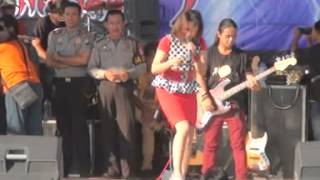 Video TERKESIMA LILIN HERLINA MP3, 3GP, MP4, WEBM, AVI, FLV September 2018