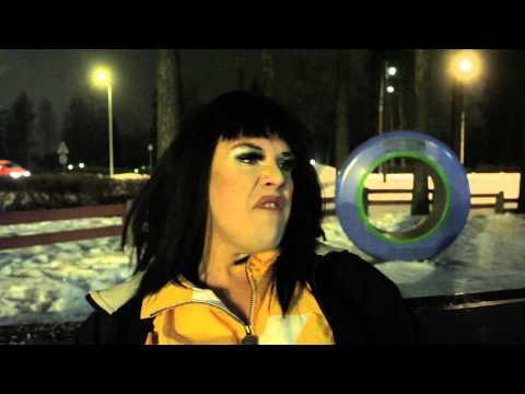 ToosaTV-traileri_7.2.2013: Sossuäitien megariita tekijä: Telia Finland