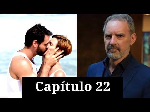 TOPÍSSIMA- capítulo 22, Quarta-feira 19/06/2019 видео