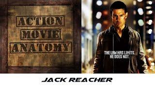 Nonton Jack Reacher (2012) Review | Action Movie Anatomy Film Subtitle Indonesia Streaming Movie Download
