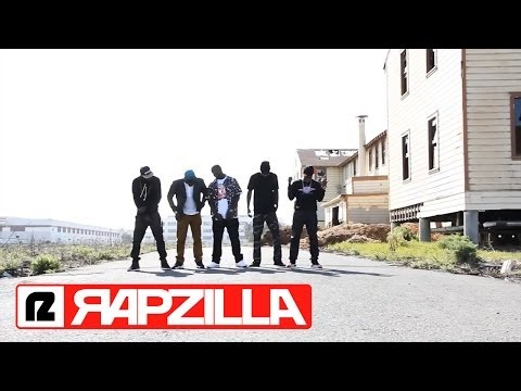 Video: Mission - Right Here ft. Black Knight