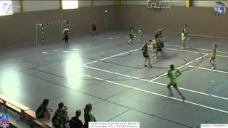Video 4:8 Pasewalker HV vs. SV GW Schwerin I 5. Mai 2013 MP3, 3GP, MP4, WEBM, AVI, FLV Oktober 2018
