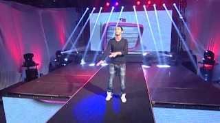 Lyric Master - GEZUAR 2014 - ZICO TV HD