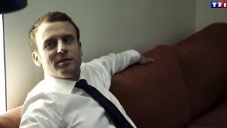 """Video """"Macron, les coulisses d'une victoire"""" : """"On a encore plein de choses à montrer"""" MP3, 3GP, MP4, WEBM, AVI, FLV Juli 2017"""