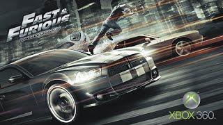 Nonton Velozes E Furiosos - Fast & Furious Showdown - Xbox 360 Film Subtitle Indonesia Streaming Movie Download