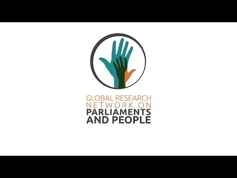 The Global Research Network on Parliaments and People | SOAS University of London