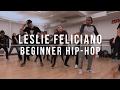 Leslie Feliciano | Bad and Boujee - Migos feat. Lil Uzi Vert | #bdcnyc